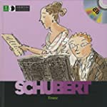 Schubert: First Discovery  Music (Fir...