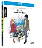 Cover art for  Eden of the East: The Complete Series [Blu-ray]