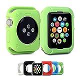 Gmyle Apple Watch Case (Green)