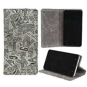 D.rD Flip cover designed for HTC Desire 826