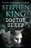 Image of Doctor Sleep (The Shining, #2)