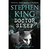 Doctor Sleep (Shining Book 2)by Stephen King