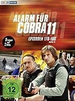 Alarm f�r Cobra 11 - Die Autobahnpolizei - Staffel 22