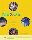 img - for Nexos, Enhanced (World Languages) book / textbook / text book