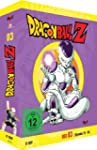 Dragonball Z - Box 3/10 (Episoden 75-...