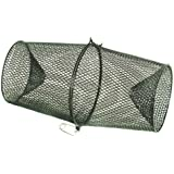 Promar TR-601 Minnow/Crawfish Trap