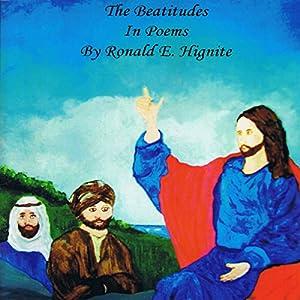 The Beatitudes in Poems Audiobook