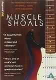 Muscle Shoals [DVD]