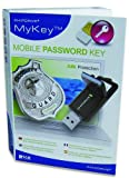 TX Systems MyKey Mobile Password Key (S220206)