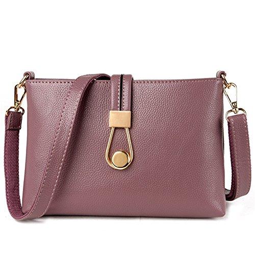 keller-bolsa-mujer-color-talla-talla-unica