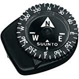 Suunto Attachable Compasses Clipper L/B Nh Compass, SS004102011