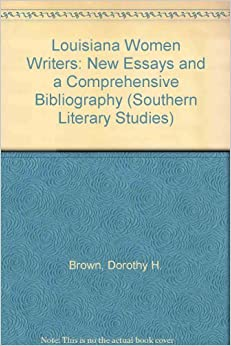american women writers bibliographical essays American women writers : bibliographical essays sep 23, 2013 09/13 by duke, maurice the vintage book of american women writers oct 11, 2013 10/13 by.