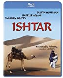 Ishtar [Blu-ray] [1987] [US Import] - Elaine May