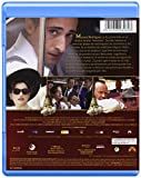 Image de Manolete (Blu-Ray) (Import Movie) (European Format - Zone B2) (2013) Adrien Brody; Penélope Cruz; S