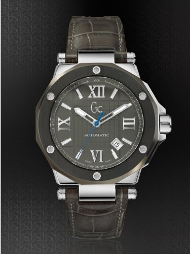 GUESS X93002G5S