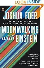 Joshua Foer (Author)(24)8 used & newfromRs. 499.00