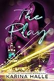 The Play (English Edition)