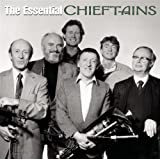 The Essential Chieftains by RCA Victor / Legacy 【並行輸入品】