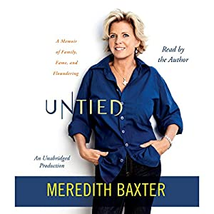 Untied Audiobook