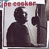 Joe Cocker Organic