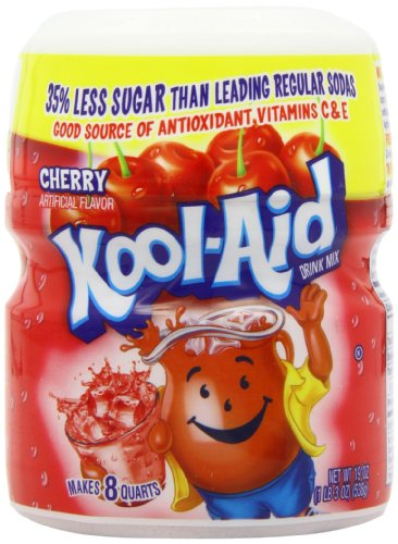 kool-aid-cherry-tub-538-g-pack-of-1-total-2-cherry-tubs