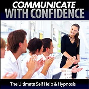 Communicate with Confidence | [Christian Baker]
