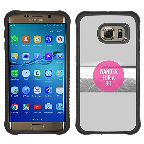 samsung-galaxy-s6-edge-plus-heavy-duty-dual-layer-cover-wander-traveller-vagabond-vagrant