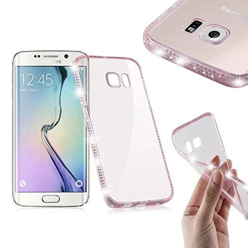 coque-pour-samsung-galaxy-s7-edge-etui-momda-samsung-galaxy-s7-edge-silicone-case-gel-transparente-c