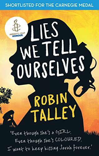 lies-we-tell-ourselves-shortlisted-for-the-2016-carnegie-medal