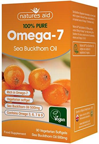 natures-aid-omega-7-sea-buckthorn-oil-90