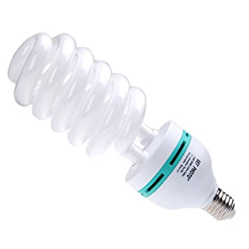 acheter ampoule daylight