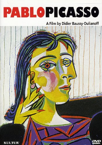 Picasso magic sex and death watch online