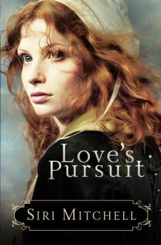 Image of Love's Pursuit