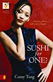 Sushi for One? (Sushi Series)