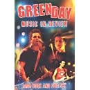 Green Day: Music in Review