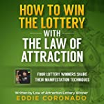 How to Win the Lottery with the Law o...