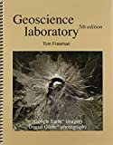 img - for Geoscience Laboratory Manual book / textbook / text book