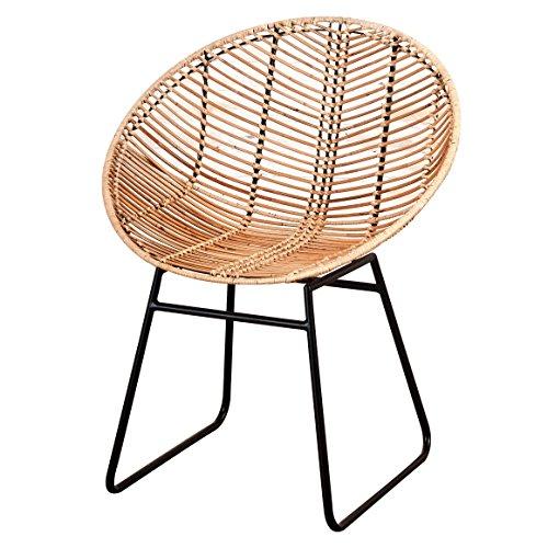 decoracion-vintage-evening-natural-desmontado-silla-rattan-y-estructura-metalica