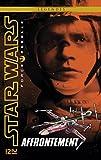4. Star Wars Force Rebelle : Affrontement...
