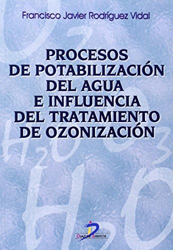 procesos-de-potabilizacion-del-agua-e-influencia-del-tratamiento-de-ozonizacion
