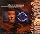 Still Life / Chasing Time by Fates Warning