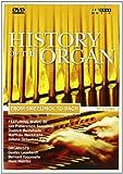 echange, troc Histoire De L'Orgue / Vol.2 - Sweelinck A Bach