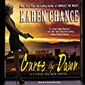 Curse the Dawn: Cassandra Palmer, Book 4