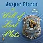 The Well of Lost Plots: A Thursday Next Novel, Book 3 | Jasper Fforde