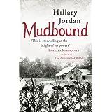 Mudboundby Hillary Jordan
