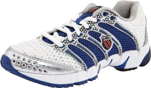 k-swiss-k-ona-c-women-trainer-jogging-running-sneaker-tamano-de-zapatoeur-375