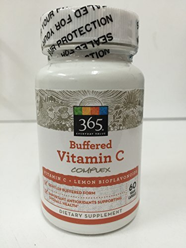 whole-foods-buffered-vitamin-c-with-bioflavonoids-500-mg-60-vegetarian-capsules-by-whole-foods-marke