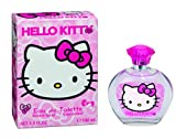 Hello Kitty Eau de Toilette Spray, 3.4 Ounce