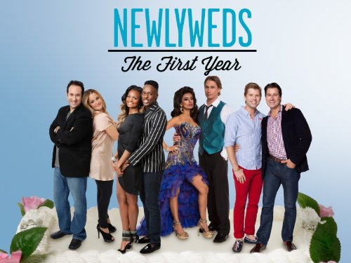 Newlyweds: The First Year Season 1