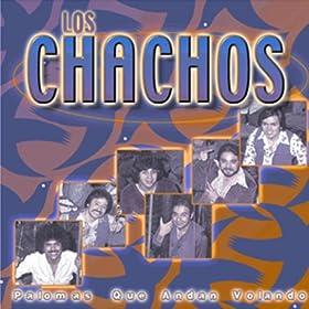 Amazon.com: Palomas Que Andan Volando: Los Chachos: MP3 Downloads